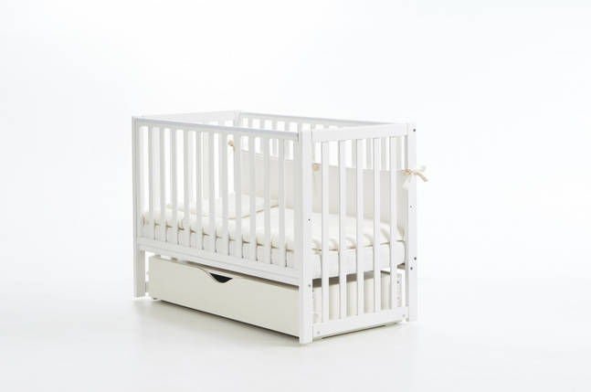 Детская кровать ВЕРЕС СОНЯ ЛД-13, фото 2