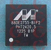 MARVELL 88DE2755-BIF2 BGA