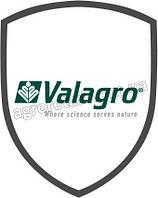 Стимуляторы роста Valagro