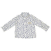 Рубашка Andriana Kids для мальчика, на 1,5 года