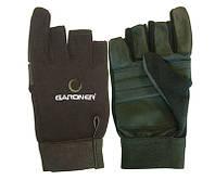 Перчатка правая Gardner Casting/Spodding Glove Right Hand