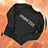 Женский Свитшот  Princess