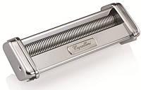 Marcato Accessorio Capellini 1 mm шириной лапши, насадка - лапшерезка для линии Atlas
