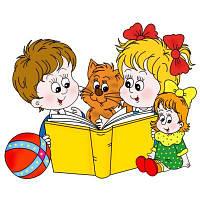 Книги – источник знаний