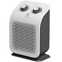ТепловентиляторEFH-S-1120 Electrolux
