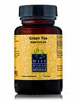 Green Tea Solid Extract, 4 oz