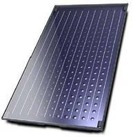 Плоский солнечный коллектор Buderus Logasol SKN4.0-s (вертикальный)