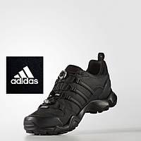Оригинал кроссовки Adidas Terrex Swift R GTX BB4624 черные