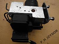 Блок ABS (насос) MERCEDES W210 A2104310012