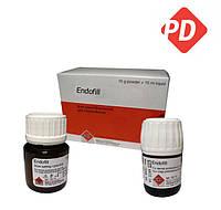 Endofill(Эндофил)-набор (15г+15мл,PD