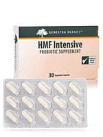 HMF Intensive, 30 Vegetable Capsules, фото 1
