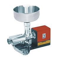 NEW OMRA OM-2400-E профессиональная электрическая соковыжималка - протирка