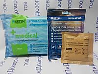 Комплект mini+universal+medical