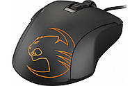 "Мышь Roccat Kone Pure (ROC-11-725) ""Over-Stock"""