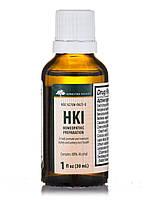 HKI Renal Drops, 1 fl. oz (30 ml), фото 1