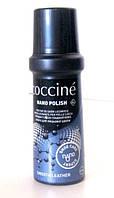Паста-блеск для гладкой кожи Coccine Nano Polish