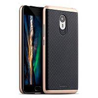 Чехол, бампер iPaky для смартфона Meizu M3S (PING)