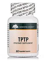 TPTP, 60 Vegetable Capsules, фото 1