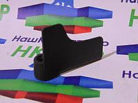 Лопатка для хлебопечек Panasonic ADD96E160