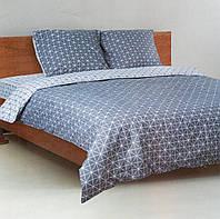 Комплект постельного белья ТЕП евро размер Фабио, фото 1
