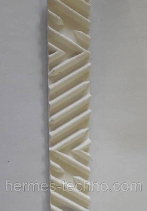 Конвейерные ленты для хлеборезательных машин