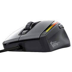 "Мышь ROCCAT Kone XTD (ROC-11-811) ""Over-Stock"""