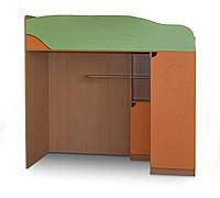 Кровать №2 Винни Летро