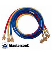 Комплект шлангов стандартных  MC - 40372  Mastercool