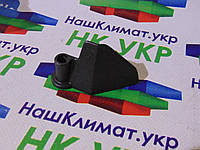 Лопатка для хлебопечки Gorenje BM900W 292226, фото 1