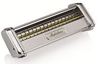 Marcato Accessorio Mafaldine 8 mm шириной лапши, насадка - лапшерезка для линии Atlas