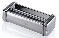 Marcato Accessorio Tagliolini 1,5 mm ширина лапши, насадка для машинки из линии 3 Facile