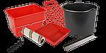 Инструменты и материалы (расходные)