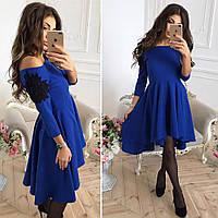 Платье женское ВНЕ802