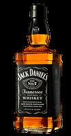 Jack Daniels 1l (Джек Дениелс