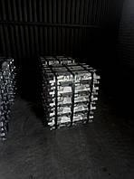 Силумин, алюминиевый сплав АК12оч, в чушках