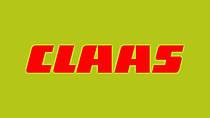 Claas - гидравлика