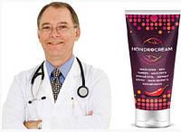Hondrocream крем от болей в суставах и спине (Хондрокрем)