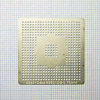Трафарет Intel 82801DBM 82801DB