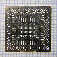 Трафарет Intel BD82P55 (BD82H55)