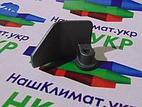 "Лопатка для хлебопечки Kenwood BM350 KW703133 (с ""ушками"")"