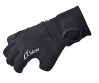 Перчатки Owner Fleece/Nylon Glove
