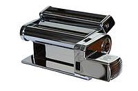 Akita JP 260mm Pasta Drive электрическая раскатка для теста - лапшерезка тестораскаточная машина