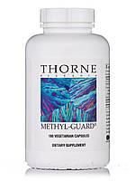 Methyl-Guard, 180 Vegetarian Capsules, фото 1