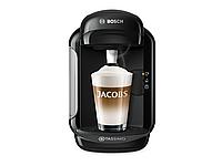 Капсульная кофеварка BOSCH Tassimo VIVY 2