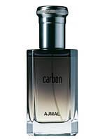 Ajmal Carbon 100Ml Edp
