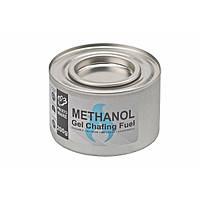 Гель для чафиндиша метанол Presto Ware 200г на 2 часа