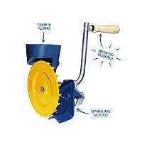 Novital Sgranatoio manuale RITMO зернолущилка ручная шелушильная машина зерновая