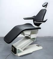 Стоматологическое Кресло Planmeca PM 2002 EC Proline Dental-ENT Chair