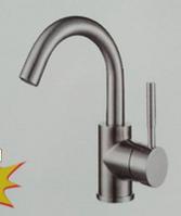 Кухонный смеситель  8202SK Germece