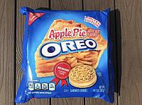 OREO Apple Pie. Limited Edition